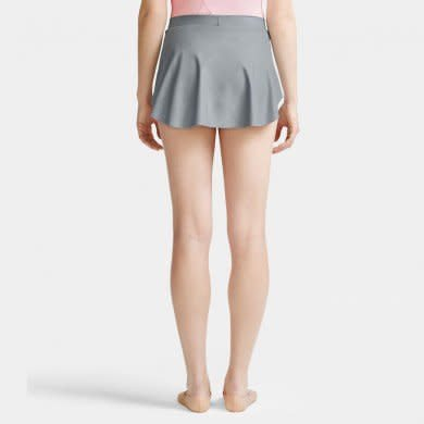 Capezio & Bunheads Capezio 10586W- The Call Back Skirt