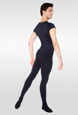 So Danca D494- Moscow Mens Footed Tights