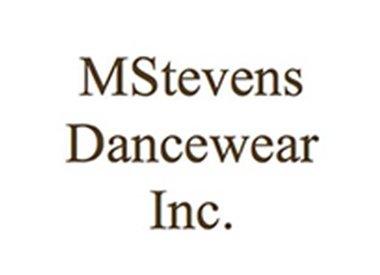 M Stevens