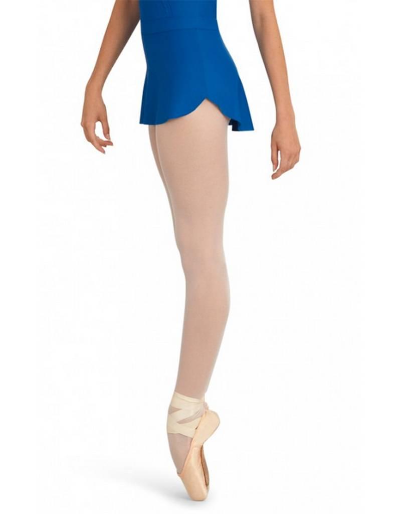 Capezio & Bunheads Capezio 10586W- The Call Back Skirt