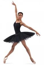 Bloch, Mirella Belle Tutu Ballet Skirt - R2921