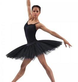 Bloch, Mirella, Leo, Dance Now Belle Tutu Ballet Skirt