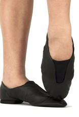 So Danca JZ77L - JIN Adult Jazz Shoe Split Sole
