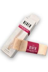 Bloch/Mirella A0532 - DBL Face Elastorib