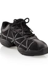 Capezio & Bunheads Web Dansneaker - DS19