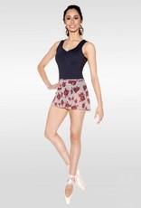 So Danca RDE1728 Blossom Skirt