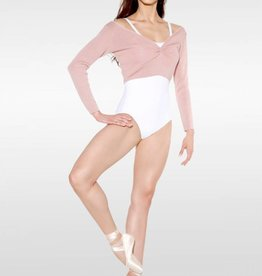 So Danca E11200 - Sue Sweater