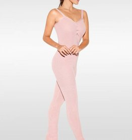 So Danca E11198 - Agatha Onesie