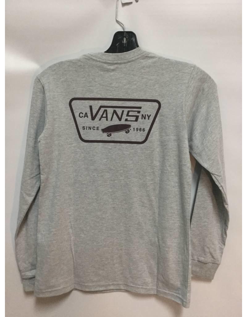 Vans Chandail/VANS
