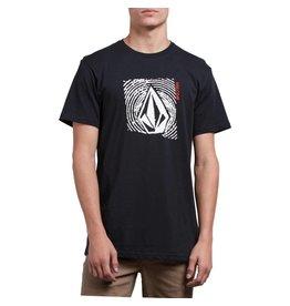volcom T-shirt Homme/ Volcom