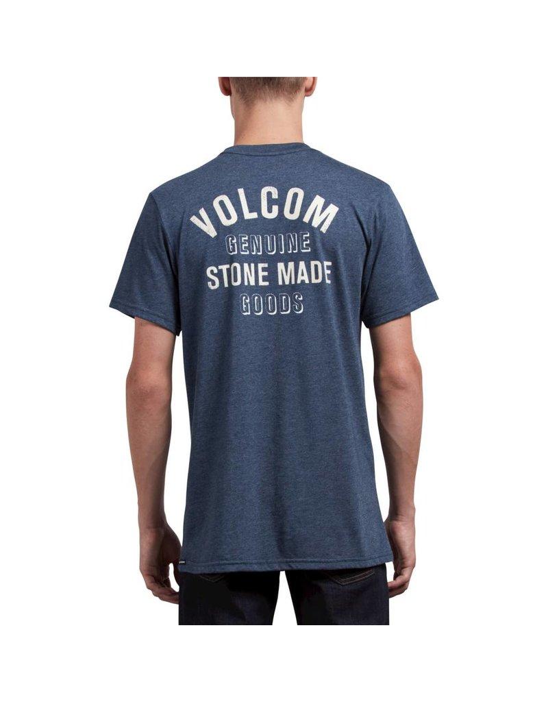 volcom T-shirt Homme/Volcom