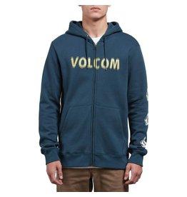 volcom Hoodie homme/Volcom