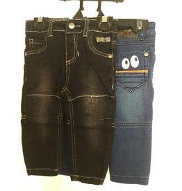 MID Jeans/MID