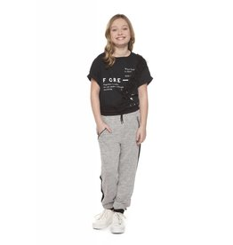 Dex T-shirt/DEX