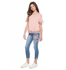 Dex Jeans/DEX