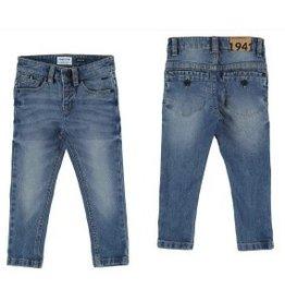 Mayoral Jeans/ Mayoral