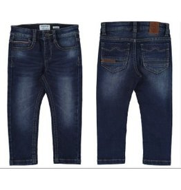 Mayoral Jeans/Mayoral