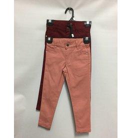 MID Pantalon/Mid