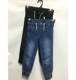 MID Jog Jeans/Mid
