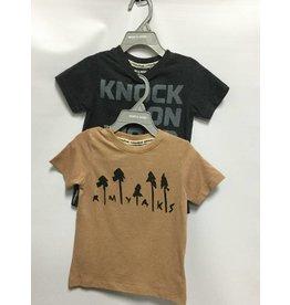 Romy & Aksel T-shirt/Romy&Aksel