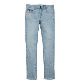 volcom Jeans/Volcom