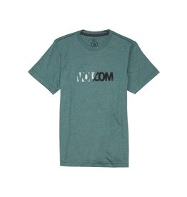 volcom T-shirt/Volcom