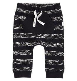 Miles Baby Pantalon/Miles Baby