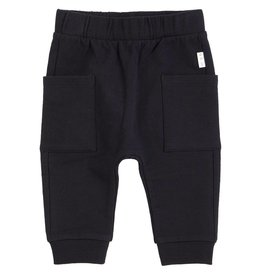 Miles Baby Pantalon/ Miles Baby
