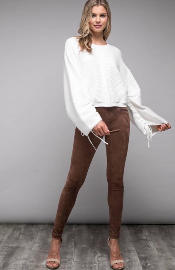 Solaris Sweater