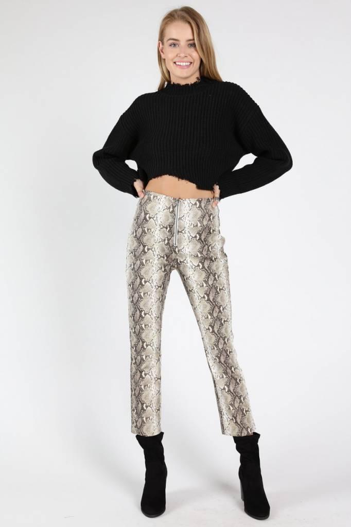 Venom Pants