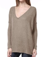 Colleen Sweater