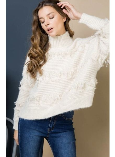 Maisey Sweater