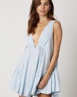 Playa Sol Dress