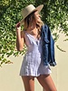 Sun Bum Cover-Up Romper