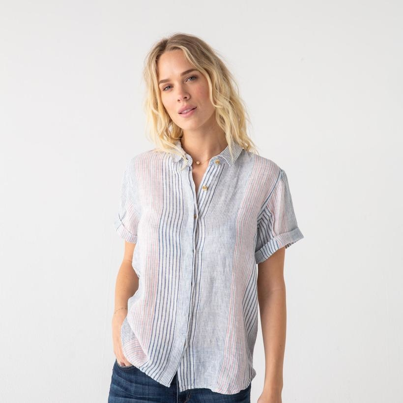 May Shirt