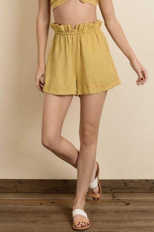 Briana Shorts