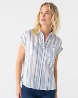 Loris Shirt