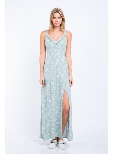Annabelle Maxi Dress