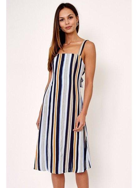 Kayden Dress