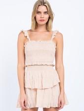 Dunes Skirt