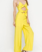 Like a Dream Jumpsuit