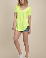 Shine Bright T-Shirt