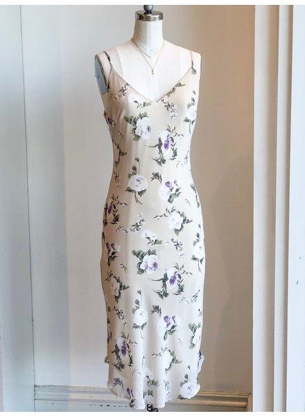 Maeve Midi Dress