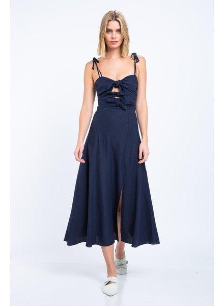 Charlie Midi Dress