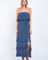 Catalina Maxi Dress