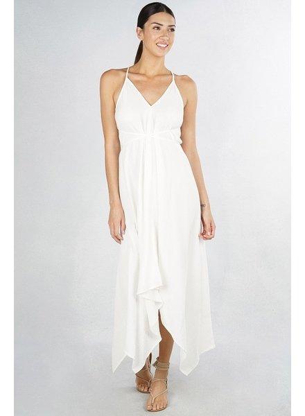 Breeze Maxi Dress
