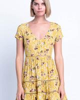 Bisbee Dress