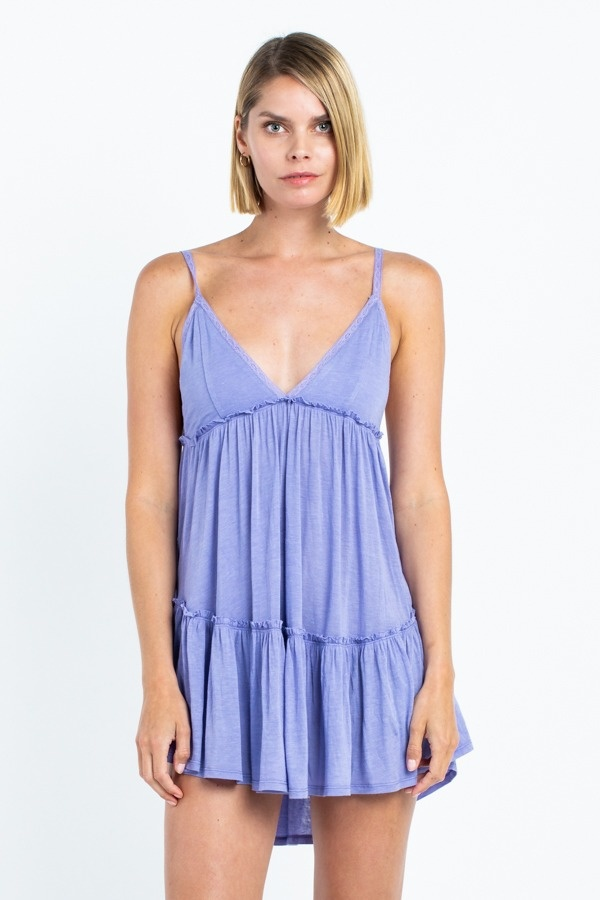 Key West Dress