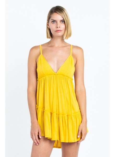 Key West Dress