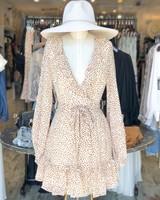 Coco Bella Dress